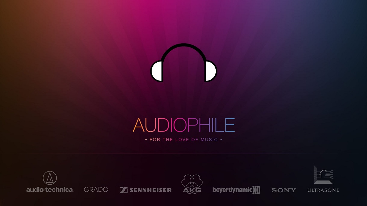 Budget Audiophile Headphones for Home Audio